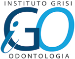 Instituto Grisi Odontologia